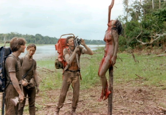 http://indiefatigable.files.wordpress.com/2007/09/cannibal-holocaust-impalement.jpg